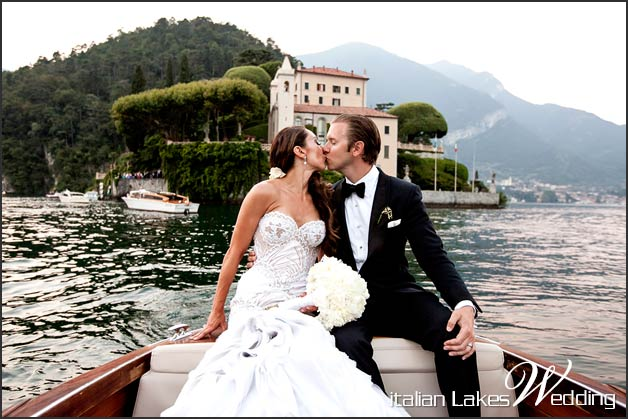 18_wedding-ceremony-at-villa-balbianello