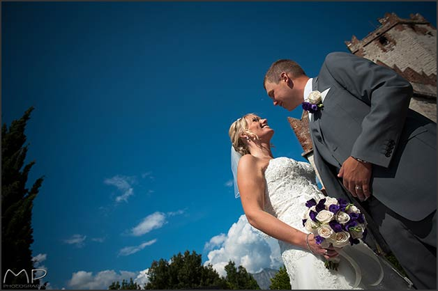 19__september-weddings-Malcesine-lake-Garda