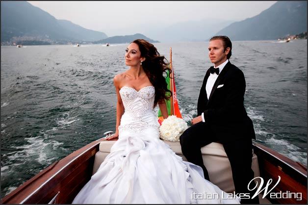19_wedding-ceremony-at-villa-balbianello
