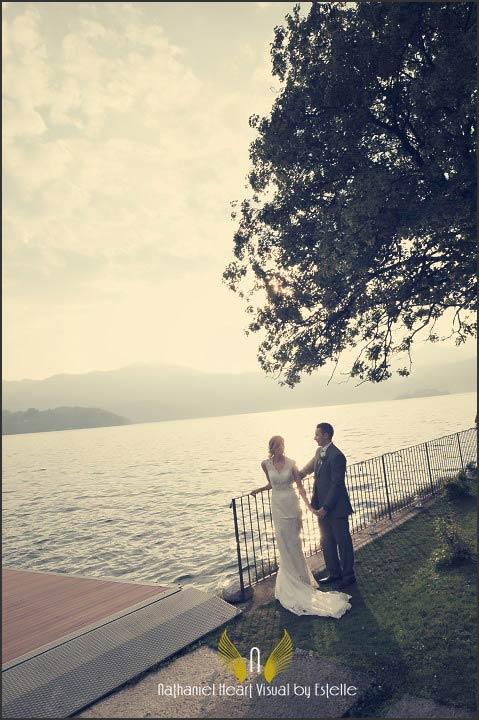 19_wedding-reception-by-lake-orta-shores