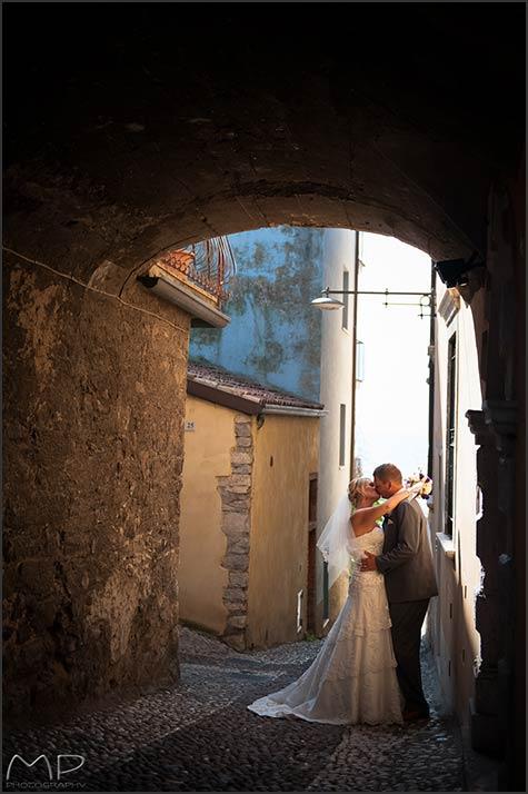 20_september-weddings-Malcesine-lake-Garda