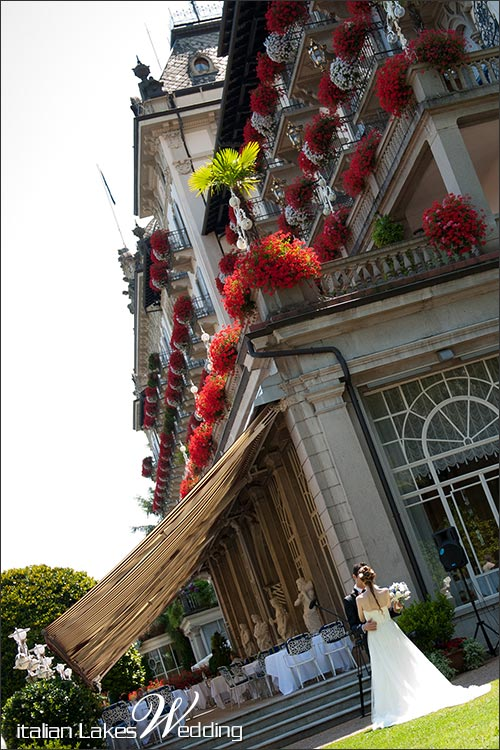 wedding-grand-hotel-borromees-stresa
