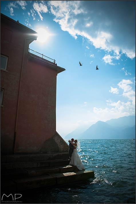 21_september-weddings-Malcesine-lake-Garda