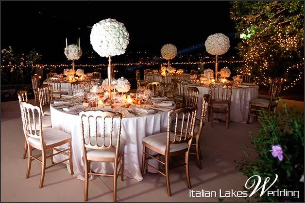 21_wedding-in-villa-cernobbio-lake-como