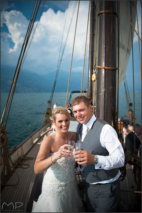 22_september-weddings-Malcesine-lake-Garda