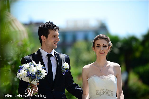 22_wedding-grand-hotel-borromees-stresa