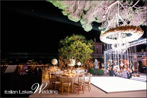 22_wedding-in-villa-cernobbio-lake-como