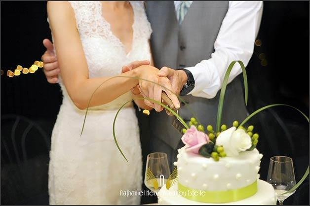 22_wedding-reception-by-lake-orta-shores