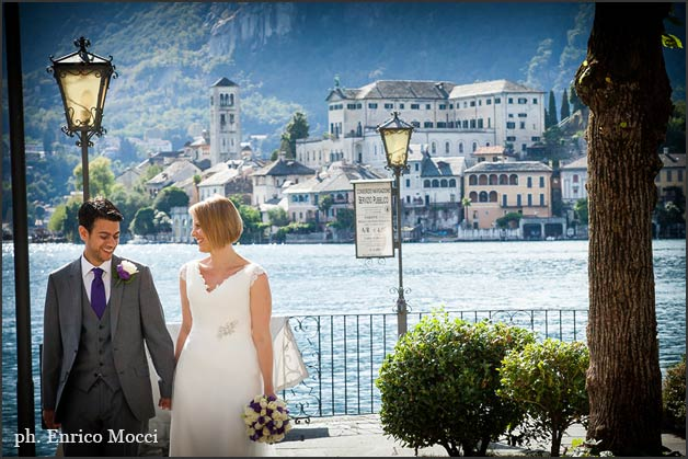 23__september-weddings-lake-Orta-Italy