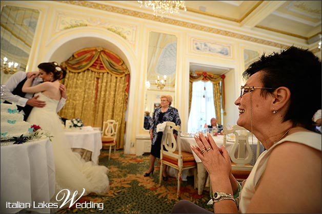 23_wedding-grand-hotel-borromees-stresa