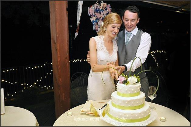 23_wedding-reception-by-lake-orta-shores