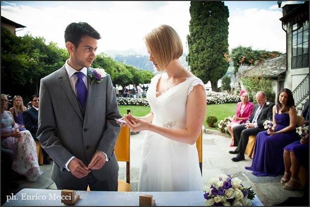 24__september-weddings-lake-Orta-Italy