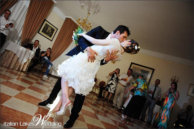 24_wedding-grand-hotel-borromees-stresa