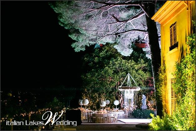 24_wedding-in-villa-cernobbio-lake-como