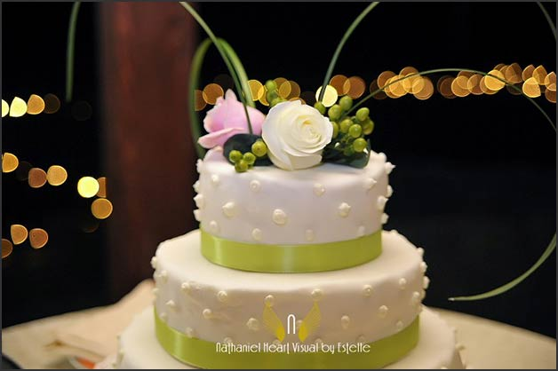 24_wedding-reception-by-lake-orta-shores