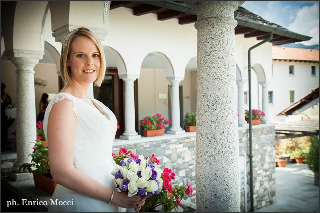 25__september-weddings-lake-Orta-Italy