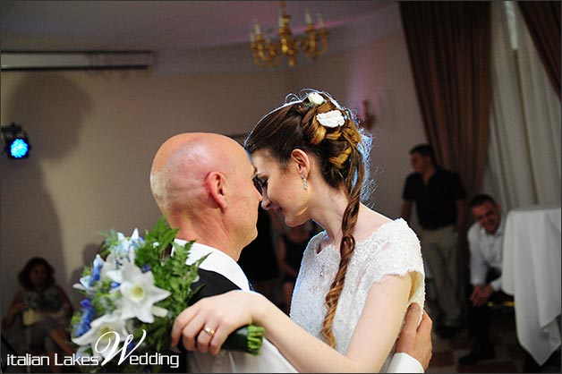 25_wedding-grand-hotel-borromees-stresa
