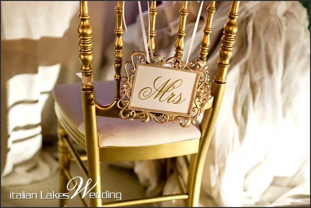 25_wedding-in-villa-cernobbio-lake-como