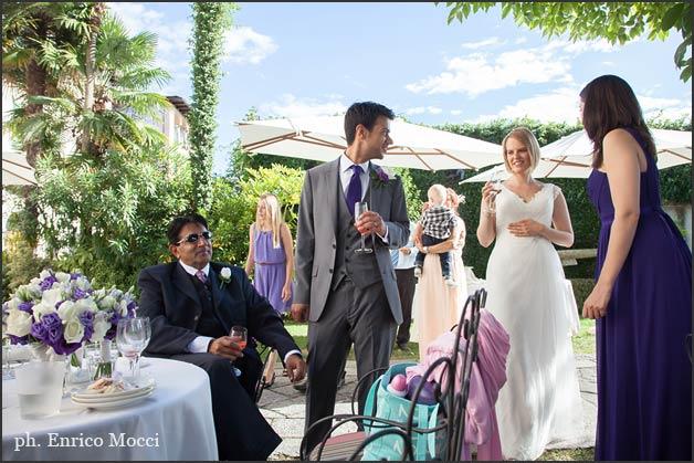 26__september-weddings-lake-Orta-Italy