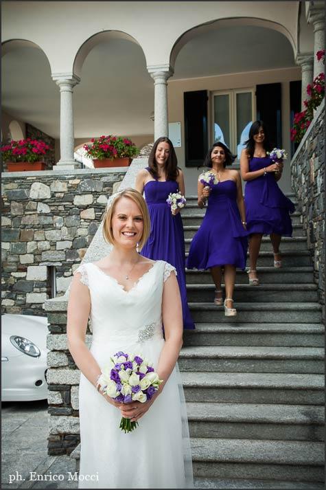 27__september-weddings-lake-Orta-Italy
