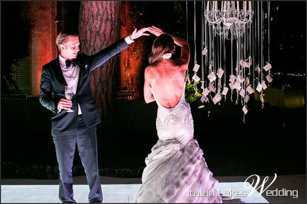 wedding-in-villa-cernobbio-lake-como