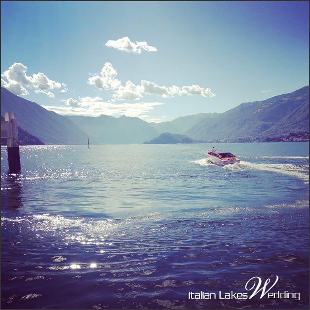 29__september-weddings-lake-Como-Italy