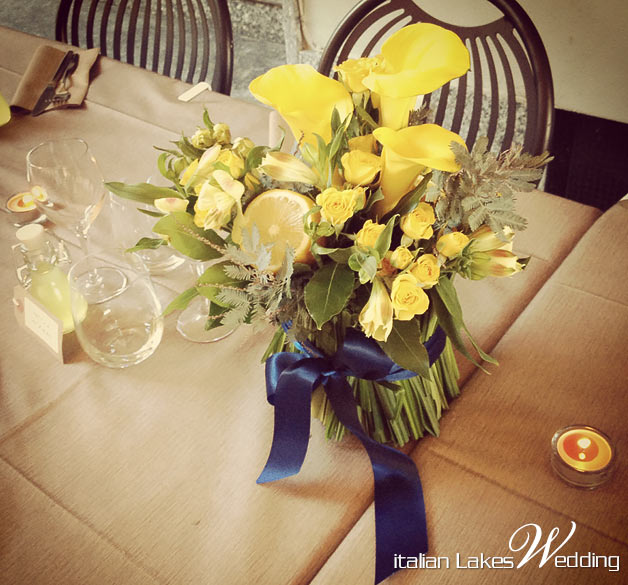 30__september-weddings-lake-Como-Italy