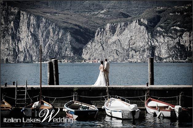 31_september-weddings-Malcesine-lake-Garda