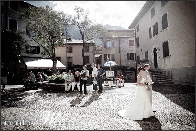 32_september-weddings-Malcesine-lake-Garda