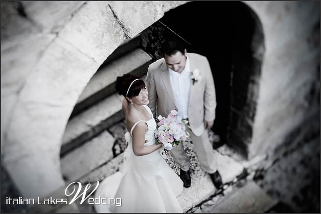 33_september-weddings-Malcesine-lake-Garda