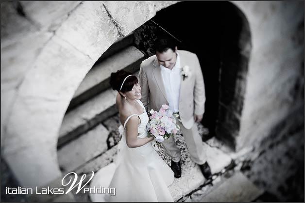 33_september-weddings-Malcesine-lake-Garda