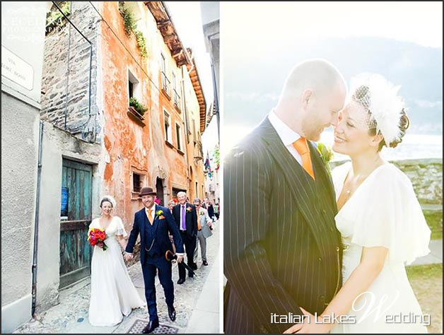34__september-weddings-lake-Orta-Italy
