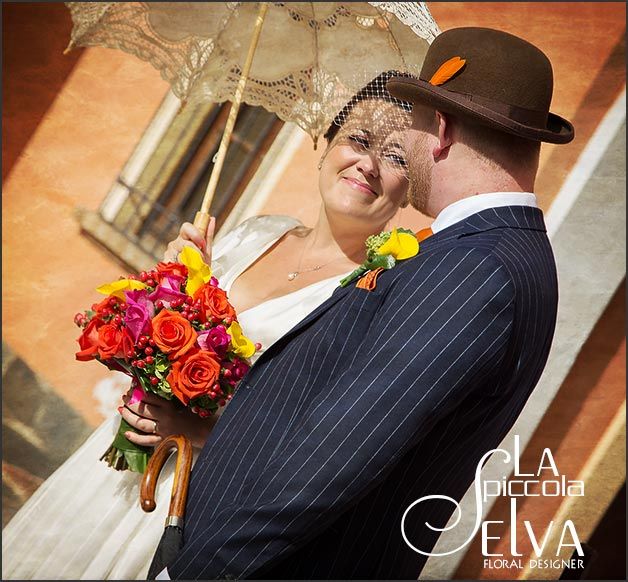 35__september-weddings-lake-Orta-Italy