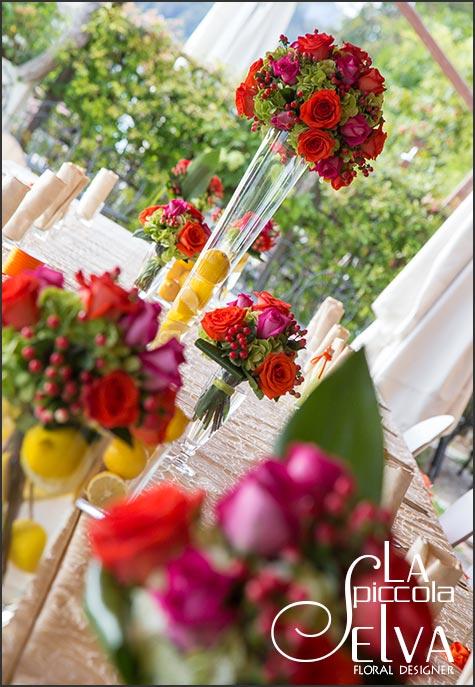 36__september-weddings-lake-Orta-Italy
