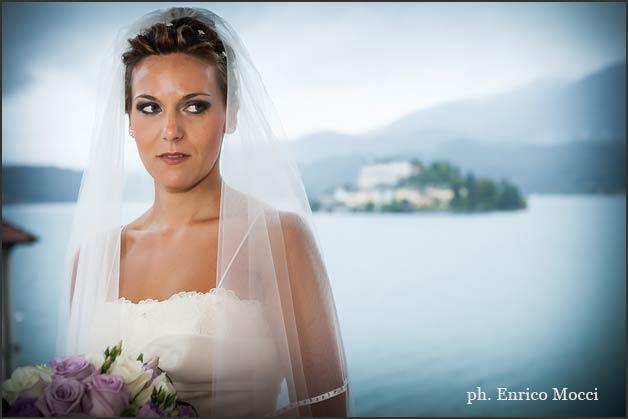 37__september-weddings-lake-Orta-Italy
