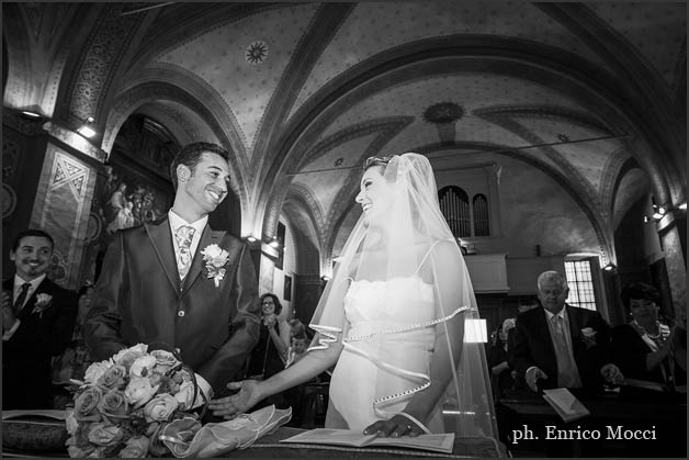 38__september-weddings-lake-Orta-Italy