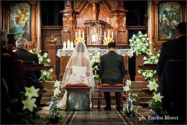 39__september-weddings-lake-Orta-Italy