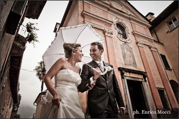 41__september-weddings-lake-Orta-Italy