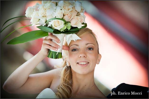42_september-weddings-lake-Orta-Italy