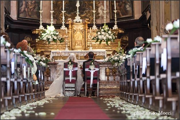 43_september-weddings-lake-Orta-Italy