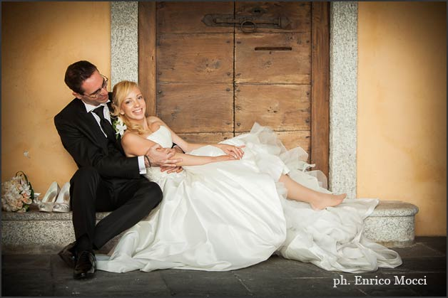 44_september-weddings-lake-Orta-Italy