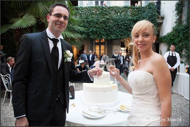 45_september-weddings-lake-Orta-Italy