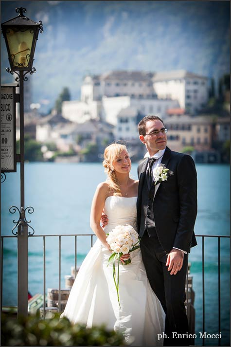 46_september-weddings-lake-Orta-Italy