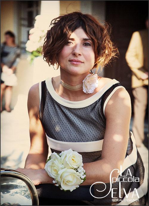 48_september-weddings-lake-Maggiore-Italy