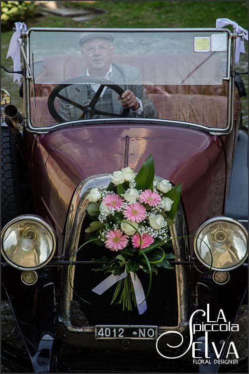 49_september-weddings-lake-Maggiore-Italy