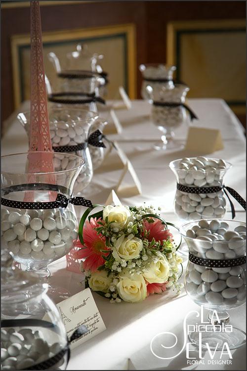 50_september-weddings-lake-Maggiore-Italy