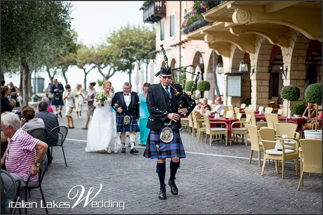 51__september-weddings-Torri-del-Benaco-lake-Garda