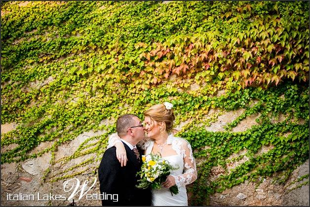 52_september-weddings-Torri-del-Benaco-lake-Garda