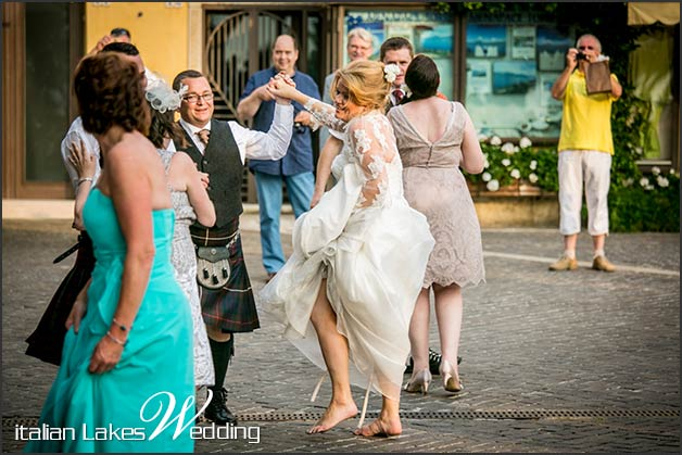 53_september-weddings-Torri-del-Benaco-lake-Garda