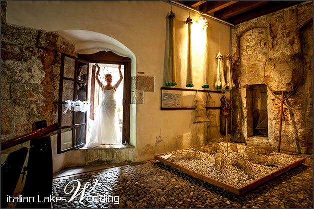 54_september-weddings-Torri-del-Benaco-lake-Garda